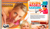 Visit Young Models Casting