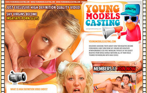 Visit Young