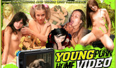 Visit Young Porn Home Video