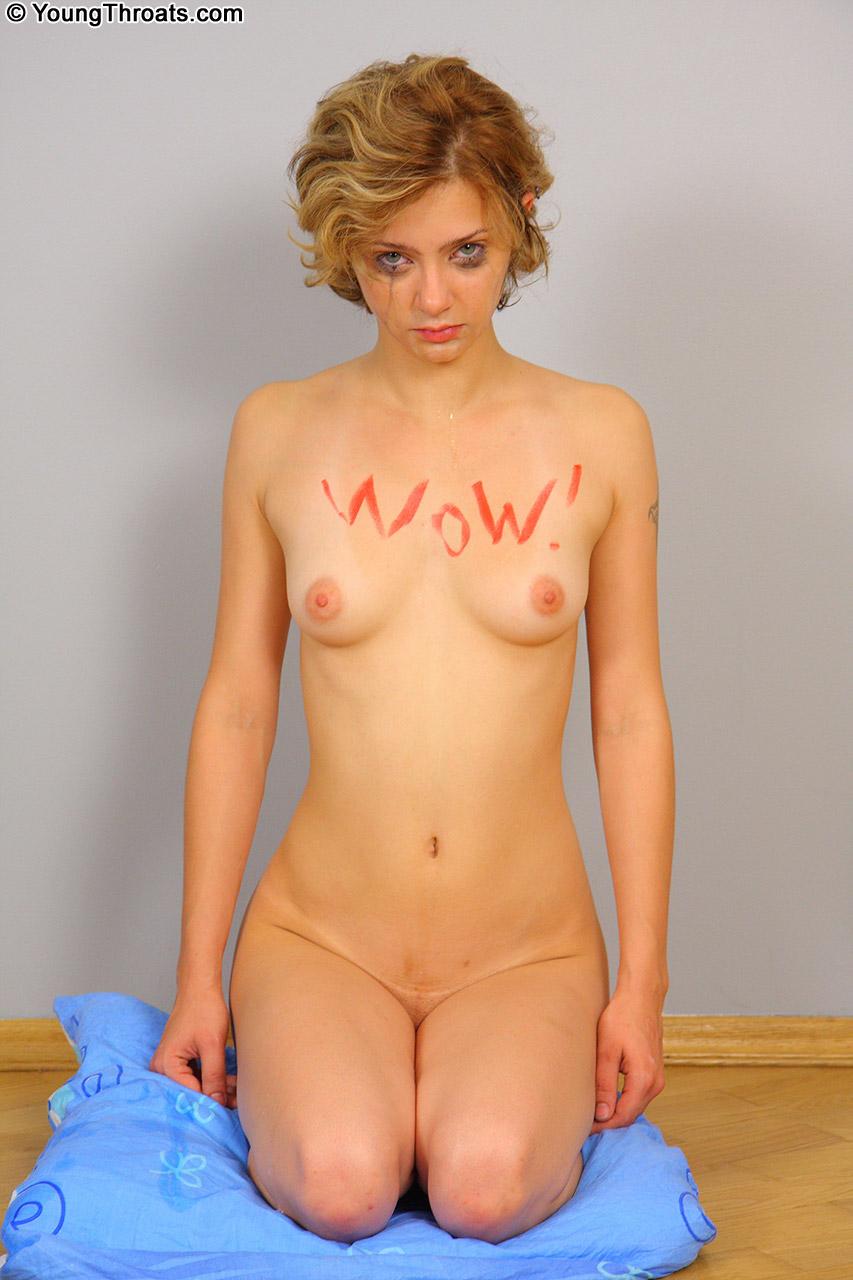 marlon brando anal scene
