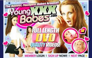 Visit Young XXX Babes