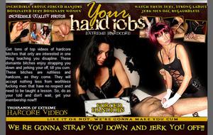 Visit Your Handjobs