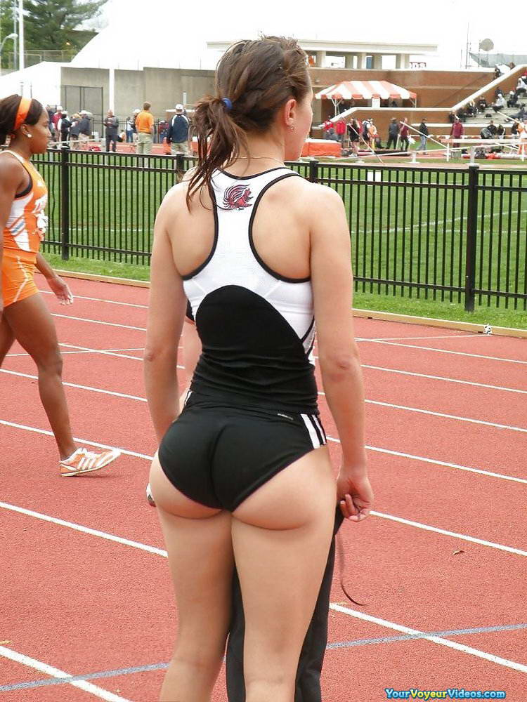 prevalence of women athletes and eating