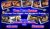 Visit Your Blue Movies