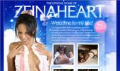 Visit Zeina Heart