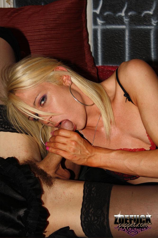 Pornhub voyeur pov red milf
