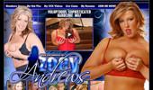Visit Zoey Andrews